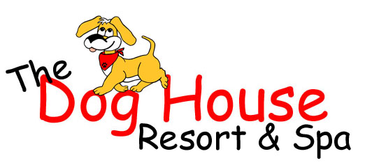 Thank you to The Dog House Resort & Spa for being the official grooming sponsor of the CAC Canine Advocacy Program!