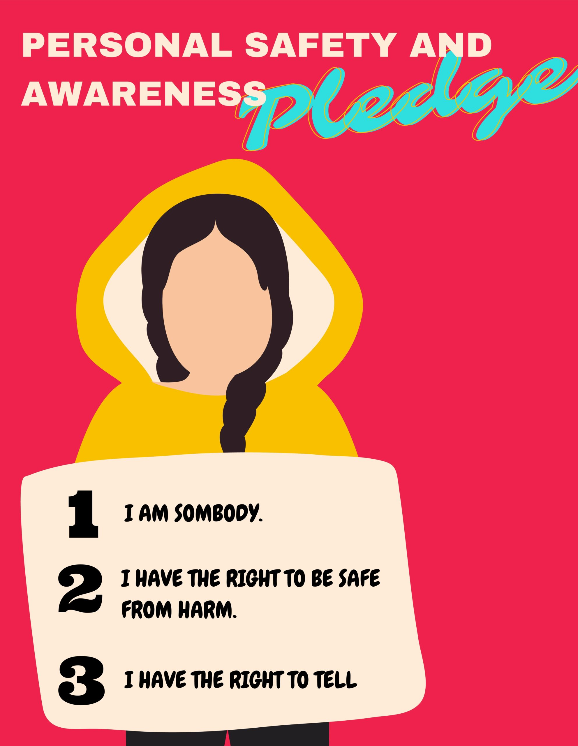 Safety and Awareness Pledge-page-0