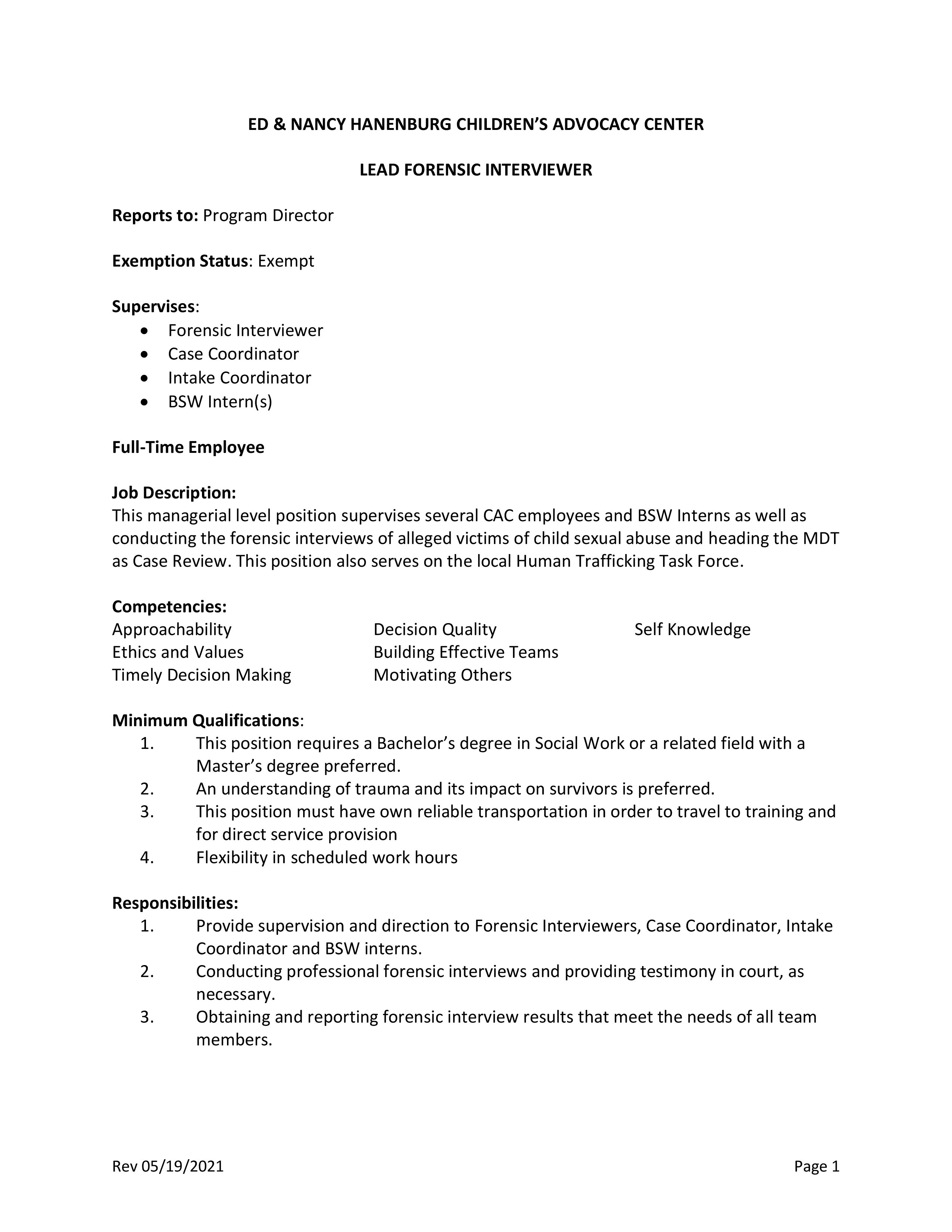 Lead Forensic Interviewer-page-0