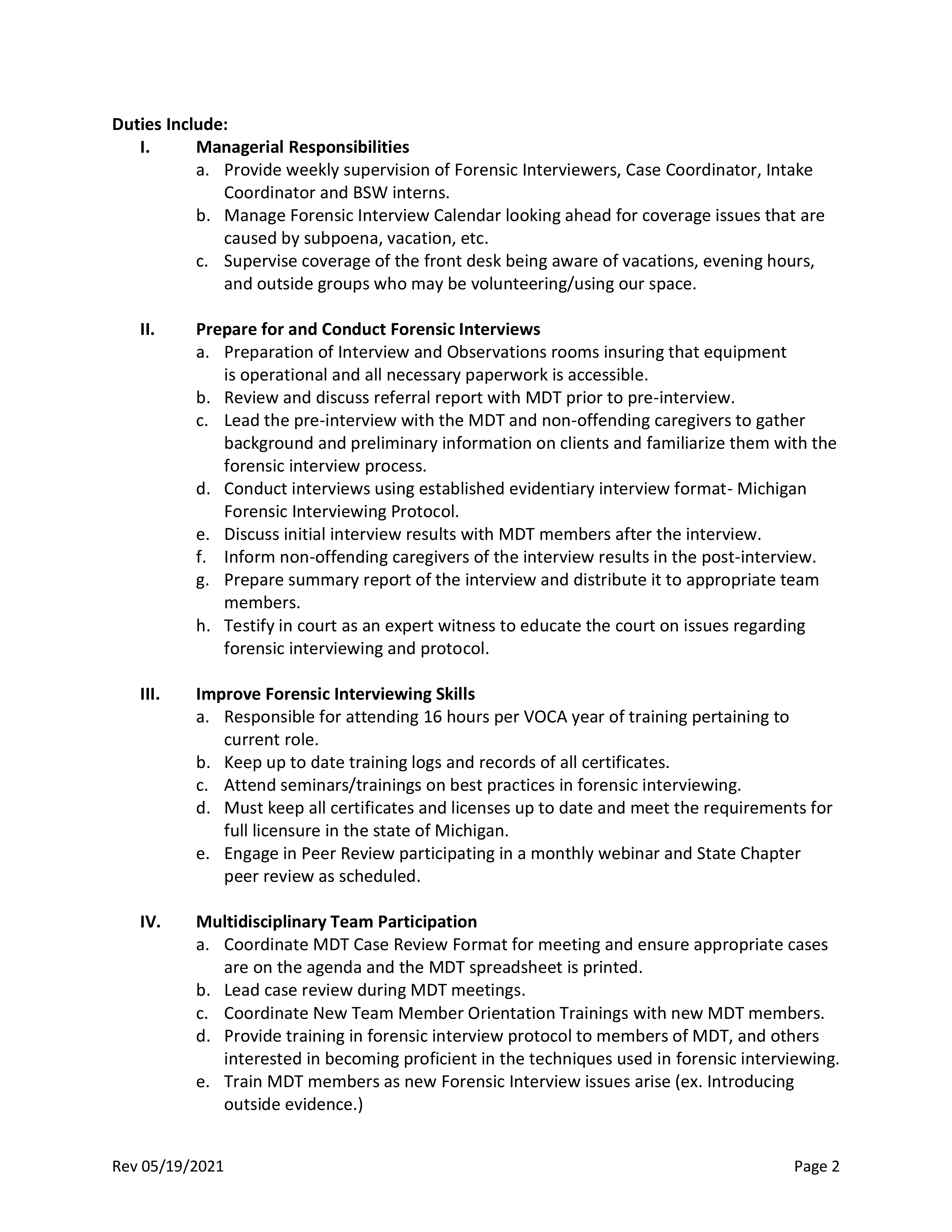 Lead Forensic Interviewer-page-1